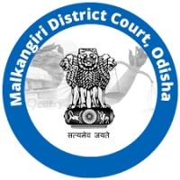 Malkangiri District Court Recruitment 2018: Apply for Stenographer & Jr. Clerk - Last Date: 31st Oct 2018
