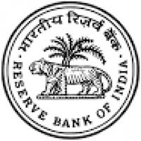 Reserve Bank JE Admit Card 2019