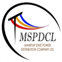 MSPDCL Recruitment: Form for Junior Technical Assistant, Computer Operator - Last Date: 21st Feb 2019