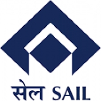 SAIL Recruitment: Form for Overman, Mining Sirdar & Surveyor - Last Date: 10th March 2019