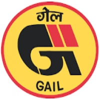 GAIL Recruitment: Form for Executive Trainee - Last Date: 13th March 2019