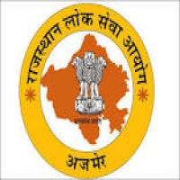RPSC TGT Sanskrit Admit Card