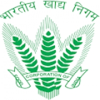 FCI Recruitment 2019: Form For Junior Engineer - Last Date: 30th Mar 2019