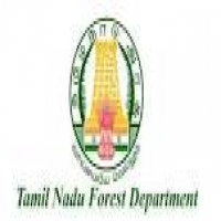 TN Forest Recruitment 2018: Apply online for Forester, Forest Guard & others - Last Date: 5th Nov 2018