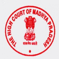 MPHC Civil Judge Pre Admit Card