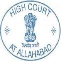 Allahabad HC ARO, APS, Driver Admit Card 2019