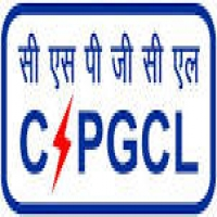CSPHCL Recruitment 2018: Apply online for Data Entry Operator - Last Date: 5th Nov 2018