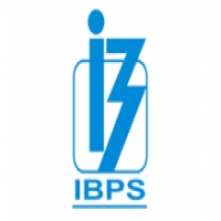 IBPS SO VIII Interview Letter