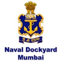 Naval Dockyard Apprentice Admit Card 2019