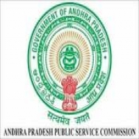 APPSC Recruitment: Form for Forest Beat Officer & Assistant Beat - Last Date: 27th March 2019