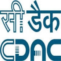 CDAC Noida Recruitment: Form for Project Engineer, Project Officer & Project Manager - Last Date: 25th Feb 2019