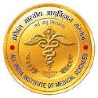AIIMS Jodhpur Recruitment: Form for Yoga Instructor, Pharmacist, Steno - Last Date: 23rd April 2019