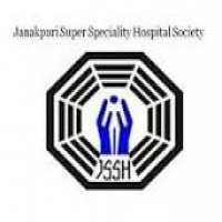 JSSHS Recruitment: Form for Nursing Officer, Paramedical Staff & Ministerial Staff - Last Date: 12th March 2019