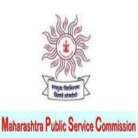 MPSC Engineering Service Pre Exam Result 2018