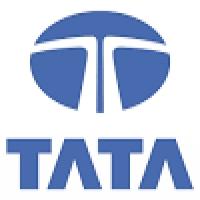 New Tata Truck Prices
