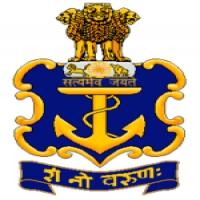Navy SSR, AA, MR Admit Card