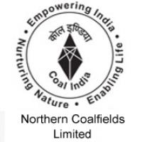Northern Coalfields Limited Recruitment 2018 - Apply for Staff Nurse, Technician Vacancies - Last date : 12th Nov 2018