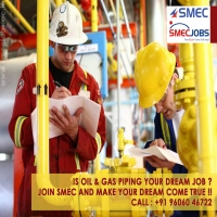 SMEC AUTOMATION PVT LTD 24975 - Clickindia
