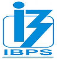 IBPS PO IX Interview Letter