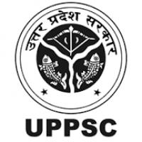UPPSC Computer Operator Skill Test Admit Card 2020