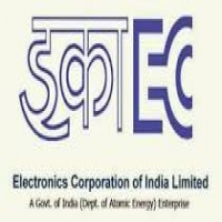 ECIL Recruitment: Form for Graduate Engineer Apprentices (GEA) - Walk-in-Interview: 02 & 03 March 2019