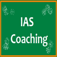 Top 10 IAS Coaching Center in India