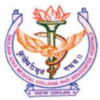 MAMC Recruitment 2018: Apply online for Pharmacist, Mohalla Clinic Assistant, Multi-Task worker - Last date: 21st Oct 2018