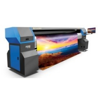 Flex Printing Machine Price List