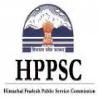 HPPSC Recruitment: Form for  Assistant Engineer, Junior Scientific Officer - Last Date: 13th March 2019
