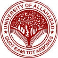 Allahabad University Annual Exam Admit Card 2019