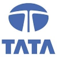 Tata 407 Truck Price