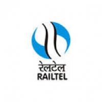 RailTel Recruitment 2018: Apply for Graduate Apprentice and Technician Apprentice - Last Date: 25th Oct 2018