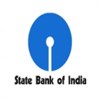SBI Clerk Waiting List Marks 2019