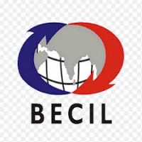 BECIL Recruitment 2018: Apply for Multi-Tasking staff (MTS) - Interview Date: 12th Nov 2018
