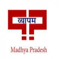 Chhattisgarh Professional Examination Board (CGVYAPAM) recruitment 2018-19: Apply online for Information Assistant Grade- I & II - Last Date 28th Oct