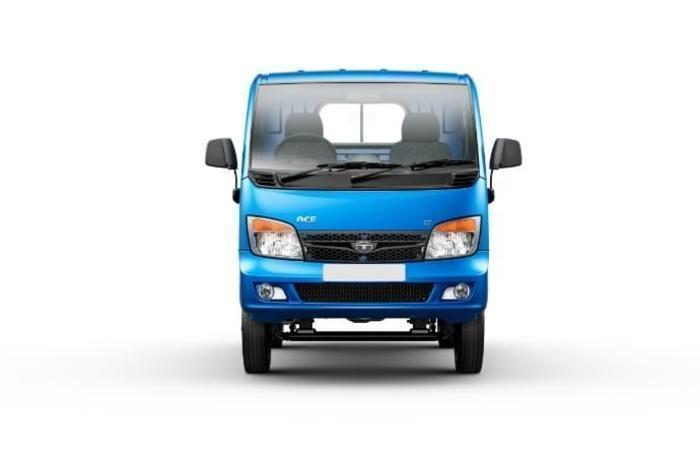 Tata Ace Chota Hathi Price - Price List - 328 - Clickindia