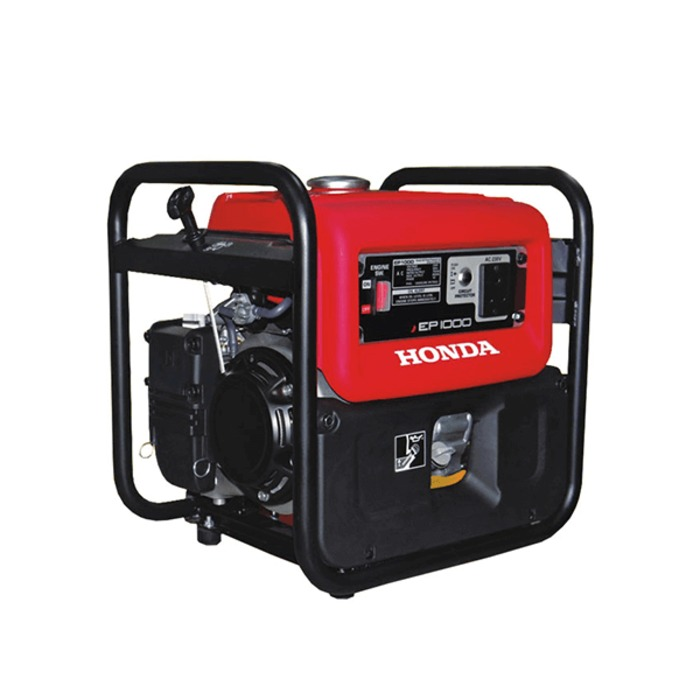 Price List Of Honda Generator Price List 226 Clickindia
