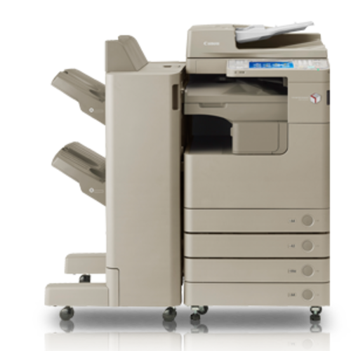 Canon Xerox Machine Price List - Price List - 238 - Clickindia