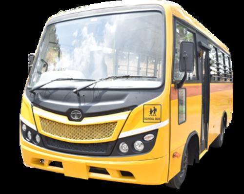 Tata CityRide EX Skool 26