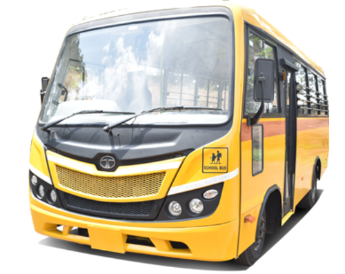 Tata Bus Price List - Price List - 428 - Clickindia