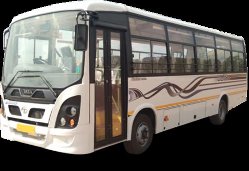 Tata Starbus Ultra 33