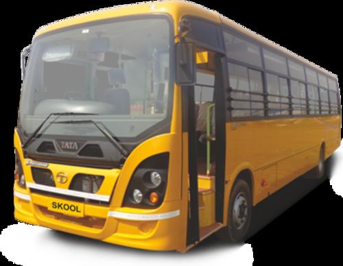 Tata Starbus Ultra Skool 38