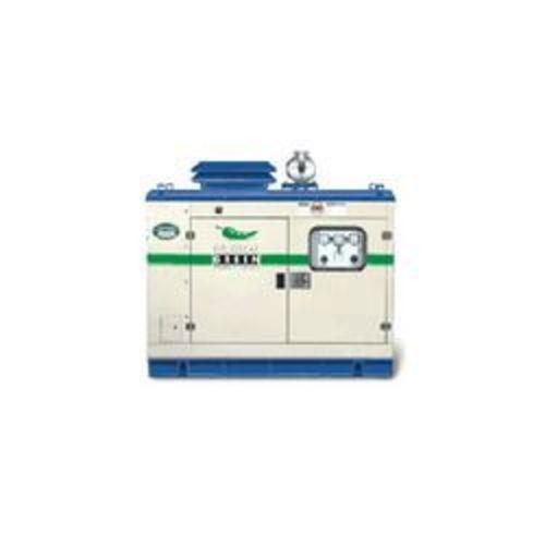 Kirloskar Generator- KG1-10ASI