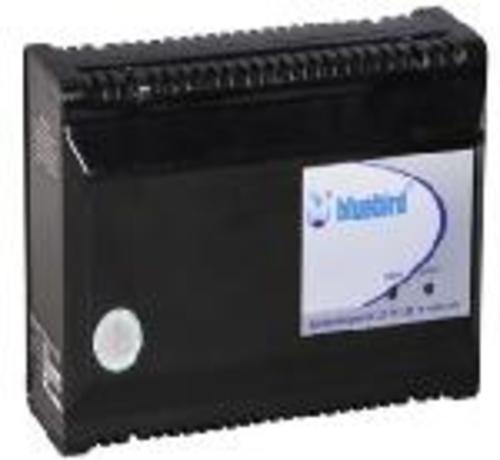BLUEBIRD 5 KVA 130-280 V Voltage Stabilizer