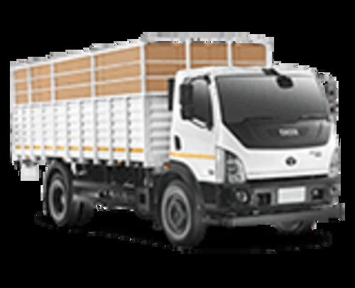 New Tata Truck Prices Price List 890 Clickindia