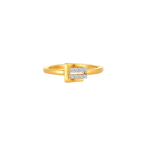 8c8e92786 Tanishq diamond rings with prices - Price List - 926 - Clickindia