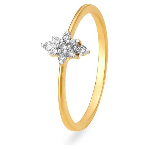 Tanishq diamond rings with prices - Price List - 926 - Clickindia