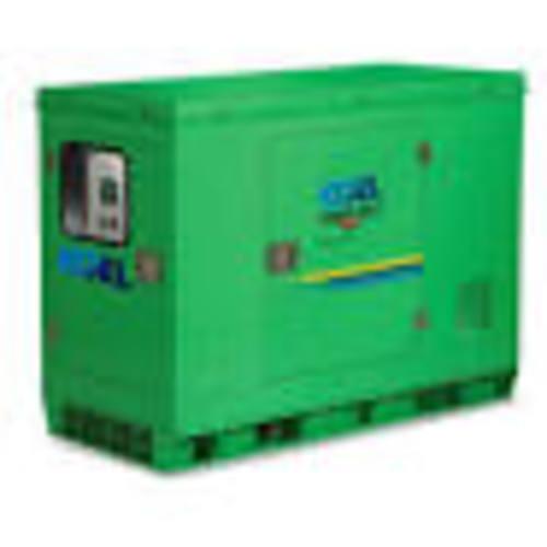 5Kva Generator Kirloskar
