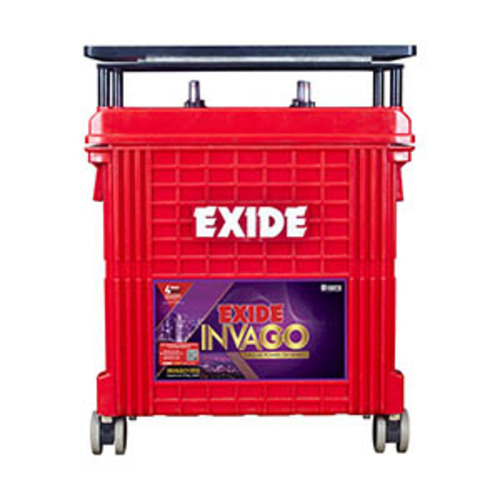 Exide Battery Price List Price List 1171 Clickindia