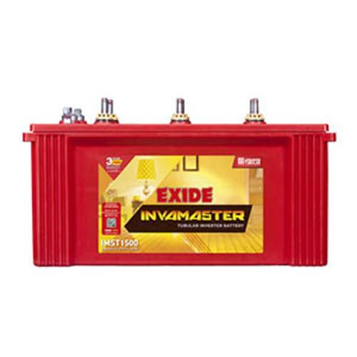 Exide Battery Price List - Price List - 1171 - Clickindia